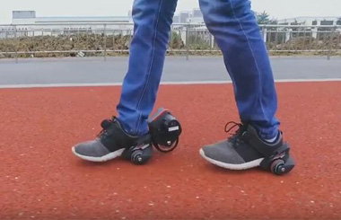 Airwheel HW3